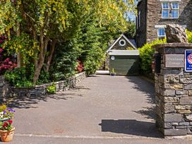 Wheatlands Cottage - Lake District - 1041822 - thumbnail photo 15