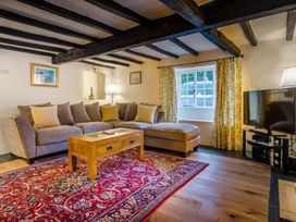 6 bedroom Cottage for rent in Hawkshead