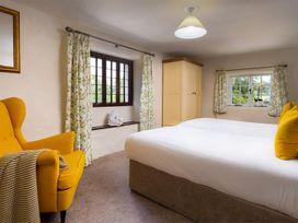 Roger Ground - Lake District - 1041823 - thumbnail photo 13