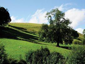 Roger Ground - Lake District - 1041823 - thumbnail photo 30