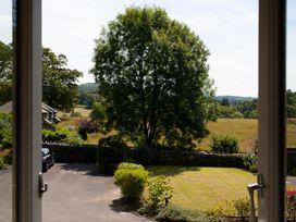 The Old Barn - Lake District - 1041833 - thumbnail photo 16