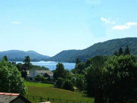 The Old Barn - Lake District - 1041833 - thumbnail photo 20