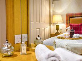 Archie's - Lake District - 1041836 - thumbnail photo 23