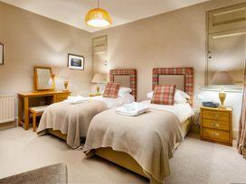 Archie's - Lake District - 1041836 - thumbnail photo 25