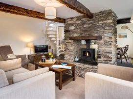 Camellia Cottage - Lake District - 1041837 - thumbnail photo 1