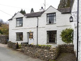Camellia Cottage - Lake District - 1041837 - thumbnail photo 3