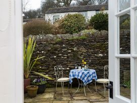Camellia Cottage - Lake District - 1041837 - thumbnail photo 9