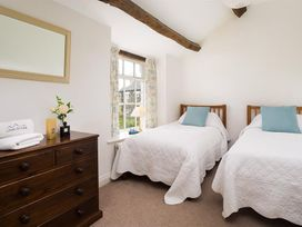 Camellia Cottage - Lake District - 1041837 - thumbnail photo 12