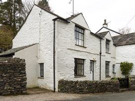 Camellia Cottage - Lake District - 1041837 - thumbnail photo 16