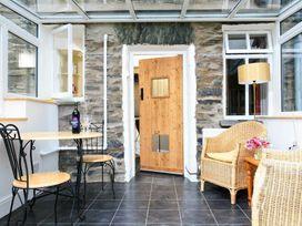 Stone Cottage at Staveley - Lake District - 1041839 - thumbnail photo 13