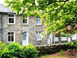 Stone Cottage at Staveley - Lake District - 1041839 - thumbnail photo 16