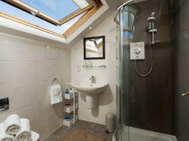 Bowderstone - Lake District - 1041846 - thumbnail photo 14