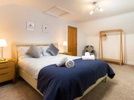Bowderstone - Lake District - 1041846 - thumbnail photo 15