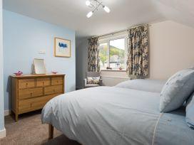 Bowderstone - Lake District - 1041846 - thumbnail photo 18