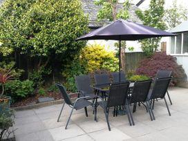 Bowderstone - Lake District - 1041846 - thumbnail photo 22