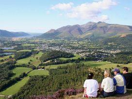 Bowderstone - Lake District - 1041846 - thumbnail photo 24
