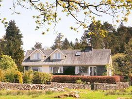 Crop Howe - Lake District - 1041848 - thumbnail photo 3