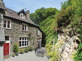 Tarn House - Lake District - 1041867 - thumbnail photo 1