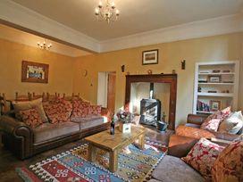 Tarn House - Lake District - 1041867 - thumbnail photo 3