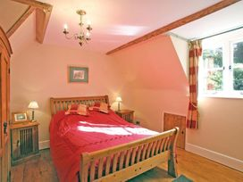 Tarn House - Lake District - 1041867 - thumbnail photo 6