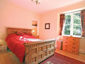 Tarn House - Lake District - 1041867 - thumbnail photo 8