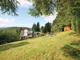 Tarn House - Lake District - 1041867 - thumbnail photo 9
