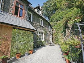 Tarn House - Lake District - 1041867 - thumbnail photo 11