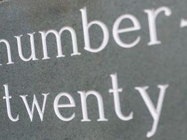 Number Twenty - Lake District - 1041868 - thumbnail photo 4