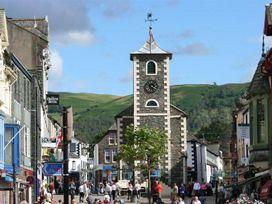 Number Twenty - Lake District - 1041868 - thumbnail photo 24