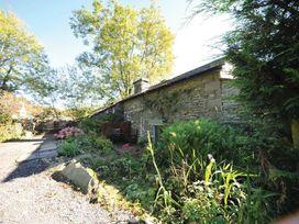 Azalea Cottage - Lake District - 1041873 - thumbnail photo 1
