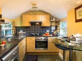 Azalea Cottage - Lake District - 1041873 - thumbnail photo 2