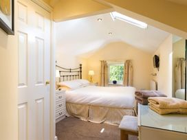 Azalea Cottage - Lake District - 1041873 - thumbnail photo 6