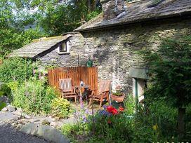 Azalea Cottage - Lake District - 1041873 - thumbnail photo 8