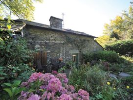 Azalea Cottage - Lake District - 1041873 - thumbnail photo 9