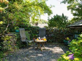 Azalea Cottage - Lake District - 1041873 - thumbnail photo 10
