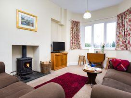 Gable Lodge - Lake District - 1041877 - thumbnail photo 7