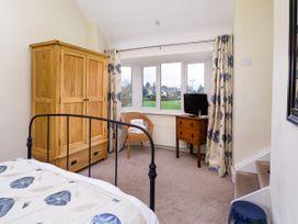 Gable Lodge - Lake District - 1041877 - thumbnail photo 11