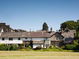 Gable Lodge - Lake District - 1041877 - thumbnail photo 15