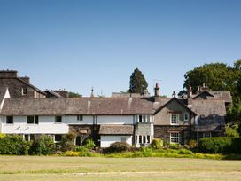 Gable Lodge - Lake District - 1041877 - thumbnail photo 16