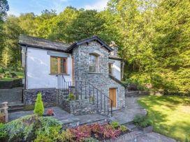 Brooklands - Lake District - 1041885 - thumbnail photo 1