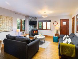 Brooklands - Lake District - 1041885 - thumbnail photo 2