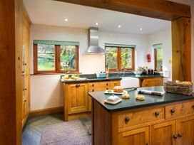 Brooklands - Lake District - 1041885 - thumbnail photo 5