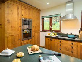 Brooklands - Lake District - 1041885 - thumbnail photo 6