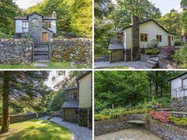 Brooklands - Lake District - 1041885 - thumbnail photo 12