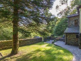 Brooklands - Lake District - 1041885 - thumbnail photo 15