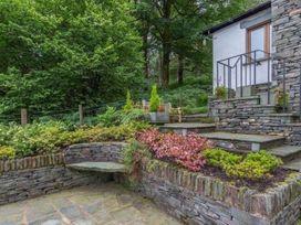 Brooklands - Lake District - 1041885 - thumbnail photo 18