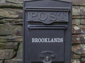 Brooklands - Lake District - 1041885 - thumbnail photo 19