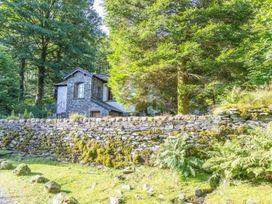 Brooklands - Lake District - 1041885 - thumbnail photo 22