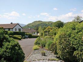 Mount Sol - Lake District - 1041896 - thumbnail photo 16