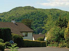 Mount Sol - Lake District - 1041896 - thumbnail photo 18